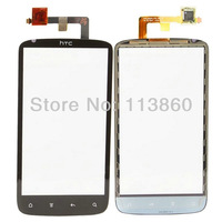Digitizer Touch Screen Replacement LCD Display for HTC Sensation G14 4G+Tools Free shipping