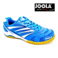 2014 new Joola euler 106 professional economics at loyola table tennis ball shoes sport shoes