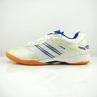 2014 new Stiga swastika g1108017 Women/ men table tennis shoes sport shoes