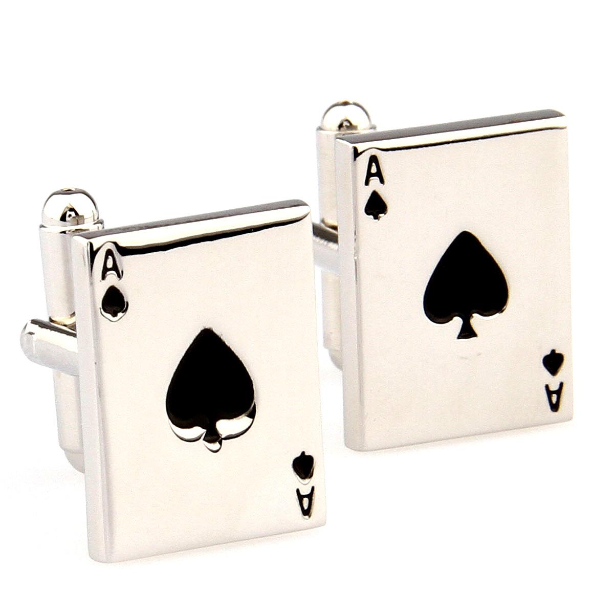 Novelty gambling gifts