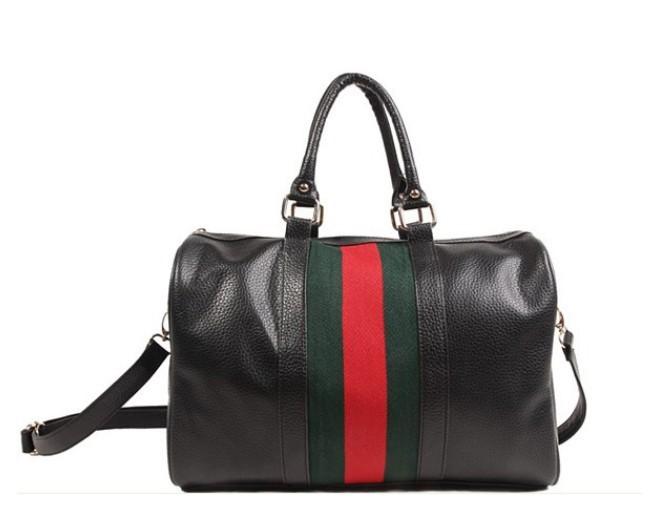 Leather Handbags  Leather Handbags 4 You 2143ebd179fcd