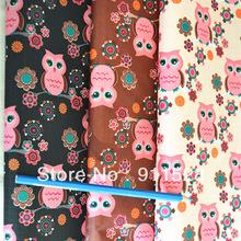 popular nylon ripstop fabric