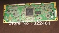 Original  T315XW01 V5 T260XW02 V2 05a09-1c  Logic Board