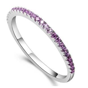Кольцо DALI Jewelry , 925 , WR21 кольцо landlord jewelry 925 925 21 pcr106
