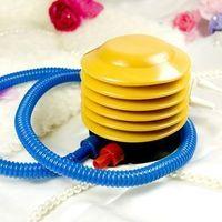 5 foot pump inflatable pump balloon pump tools plastic small