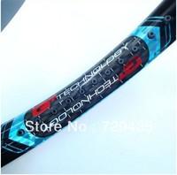 1pc 2013 New arrive tennis racquet/Pure Drive tennis Racket(Class A)Li Na/Yanina Wickmayer/Julia Goerges free shipping