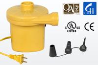 110v electric air pump electric air pump