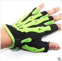 Professional cycling gloves Breathable sport glove for motocross