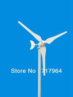 Hot sale!50w hyacinth wind turbine ,max power 65w,DC 12V/24V