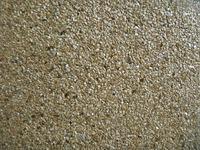 mica wallpaper for 1215(Golden)for office decoration+home decoration+hotel decoration+ vermiculite +glisten+morden style