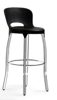 Leisure chair/Bar Chair stool