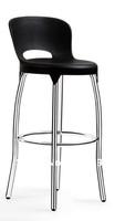 Leisure chair/Bar Chair stool