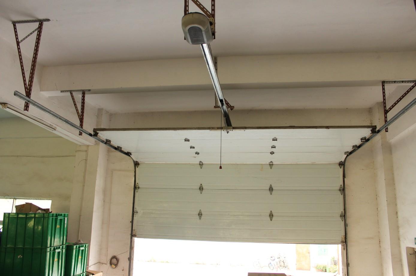 922 #366941 Electric Garage Door Openers For Automatic Doors(China (Mainland)) wallpaper Electric Garage Doors Cost 36451388