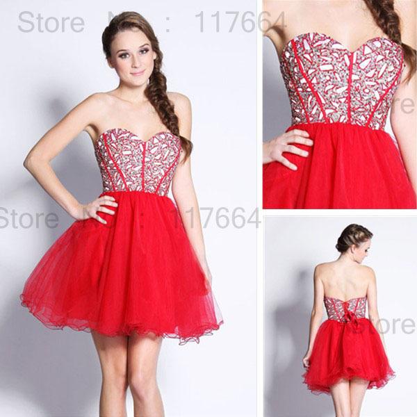 Vestidos Novias 2014 2014 Nueva Moda Novia Lace up