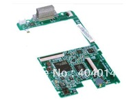 Wholesale+Special Offer+Logic Board for iPod 4th Gen Photo 40 60GB+free shipping