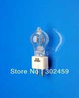 New!!  DYR 230V 650W Halogen bulbs free shipping