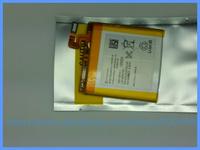 5pcs/lot Original For Sony XPERIA ION LT28i LT28h Akku Ersatzakku Battery 1840 mAh LI-POLY Wholesale