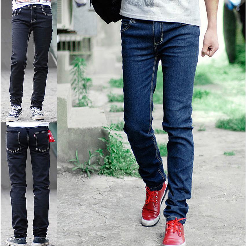 Ketat-Slim-Fit-celana-Jeans-pria-Klasik-polos-Man-celana-jeans-Gaya-baru-berkualitas-tinggi-pria.jpg