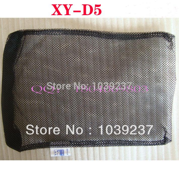 10pieces/lot fish tank filter material activated carbon bio ball bio ceramic ring zipper mesh bag 20.5*14.5cm D5(China (Mainland))