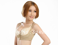 Free Shipping 100pcs/lot Chic Shaper EXtreme Bra As Seen On TV Push Up Bra Support Chic Shaper Bra Lift For Bigger Breast Size