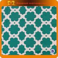1 pcs/lot free shipping 100*150CM 2013 New design cotton fabric cut pieces 100*150cm print cotton fabric