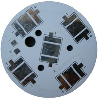 special price for aluminum pcb
