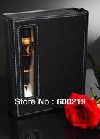 Free shipping 1kit Professional permanent makeup kits & Dragon rotary tattoo machine gun For Eyebrow Lip MakeUp