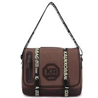 2014 Fashion Vintage Canvas Bag For Men And Women Messenger Bag Laptop Bag Single Shoulder Bag Satchel