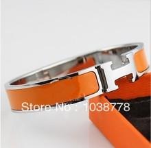 popular bracelet enamel