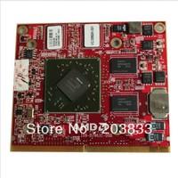 ATI Mobility Radeon HD4650 1GB DDR2 MXM 3(A) Video VGA card VG.M960H.001