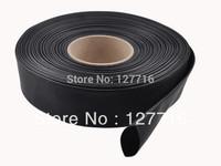 20M long 3mm Dia. Heat Shrink Tubing  Shrinkable Sleeve Shrink Wrap