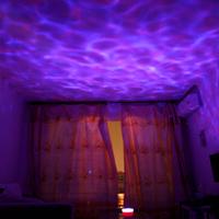 Recessionista projection lamp colorful projector kolkatan 's zone audio screwdriver