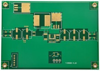 [PCB Factory Price] Professional PCB board manufacturer,Multilayer thick copper PCB manufactuer