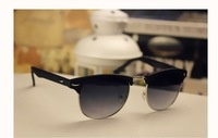 Hot Sale Sunglasses Vintage Women Designer  Band Sunglasses  Free Shipping