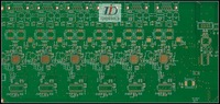 [PCB Factory Price] Multilayer PCB, PCB board for electronic product, Printed Circuit Board manufactuer
