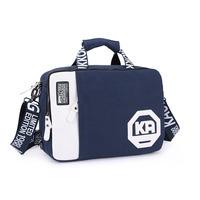 2014 Fashion Style Canvas Shoulder Bag For Men And Women Handbag Business Briefcase Laptop Bag Messenger Bag Satchel