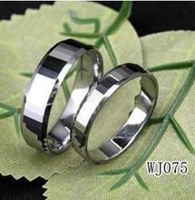 ring bling price