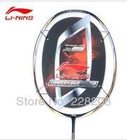 original N9 lining badminton rackets 2013 high-end badminton racquet . free shipment