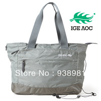 2013 new portable shoulder bag Messenger handbags schoolbags, sports and leisure bag, sports Gym Bags, Free shipping