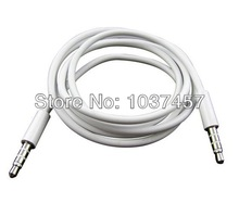 popular ipod extension cable