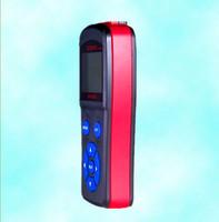 Powerful VAG tool ,  ES620, E-SCAN VAG PRO+OBD scanner, Car Code scanner special for VAG Vehicles, VAG car code reader