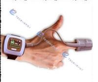 CMS 50F Wrist Pulse oximeter