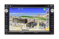 ZESTECH car dvd gps for vw passat with GPS/Radio/3G/Phonebook/ iPod/mp4/mp5/USB/DVR/SWC