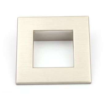 modern fashion kitchen cabinet knobs handles furniture