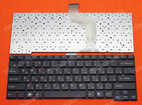 Geninue New Russian RU layout For Sony   SVT14 SVT14128CC T14 WITHOUT Frame black Keyboard Free shipping