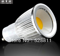 COB Spot lamp 20pcs /lot