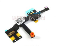 Free Shipping New Proximity Light Sensor Flex Cable Ribbon Replacement for iPhone 5s