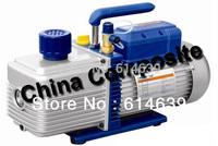 High capacity composite Vacuum  pump 14.4CFM 12CFM Shipping cost negotiable