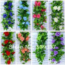 wholesale flowers decoration