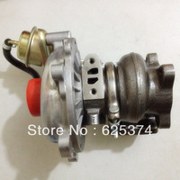 Turbocharger RHF5 8973311850 1118010-802 VA420076 for ISUZU